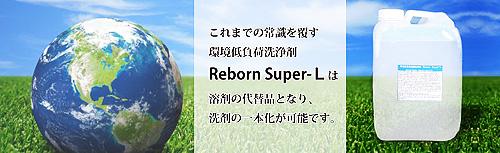 reborn-main.jpg